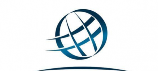 DNS Market Study of Latin America and the Caribbean