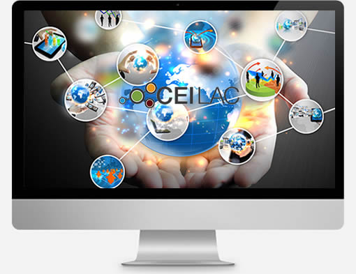 Center for Entrepreneurship and the Internet – CEILAC